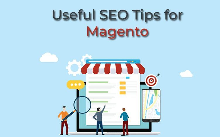 Useful-SEO-Tips-for-Magento